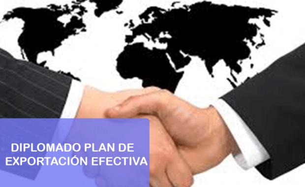 Conoce nuestros diplomados especializados en logistica - Calculo de impuestos al comercio exterior ...